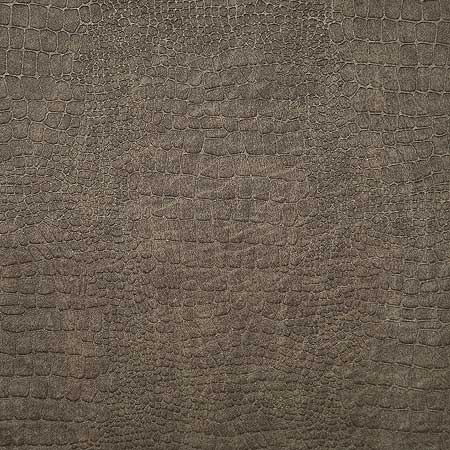 Pindler Fabric WIL055-BR21 Wilder Sepia