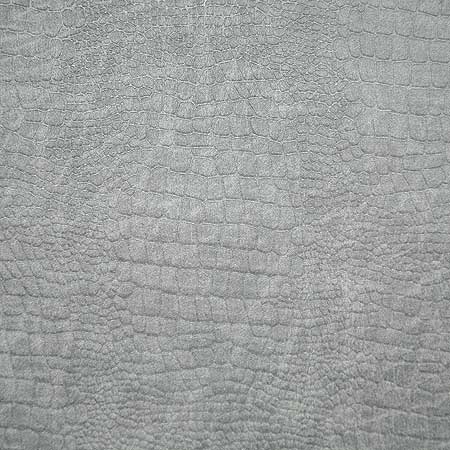 Pindler Fabric WIL055-GY01 Wilder Dove
