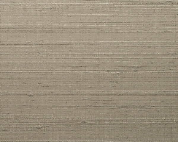 Scalamandre Wallpaper WTT32-513 Sagar Silk Oyster Shell