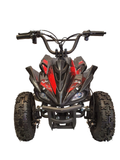 Children's Electric 1000W 36V ATV Quad Bike