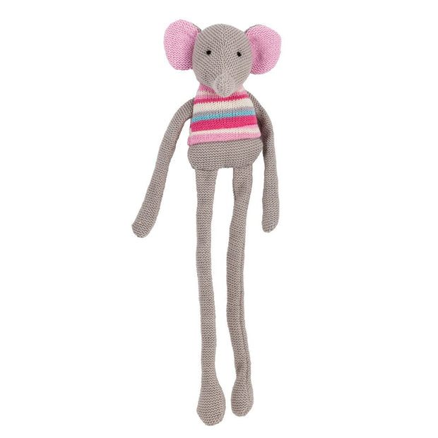 Knitwits Eden Elephant (Wholesale)