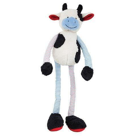Larry Larrikin Cow Toy (Wholesale)