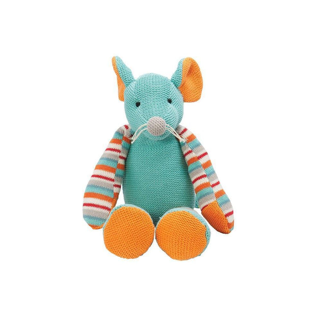 Knitwits Marty Mouse (Wholesale)