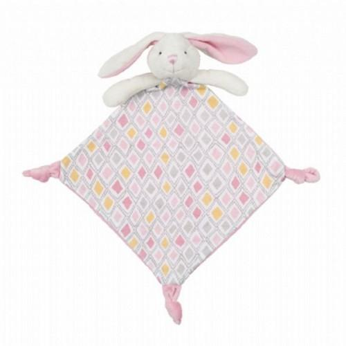 Bella Bunny Comforter (Wholesale)