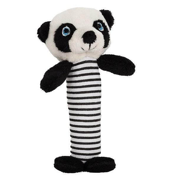 Panda Hand Rattle (Wholesale)