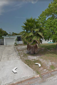 207 NE 1st Ct, Satellite Beach FL 32937