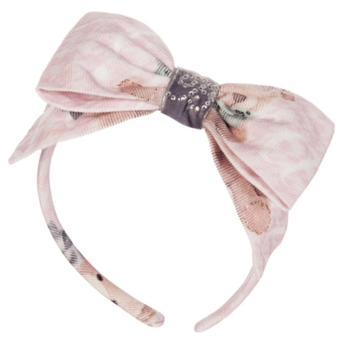 PRE ORDER BALLOON CHIC  TEDDY HAIRBAND