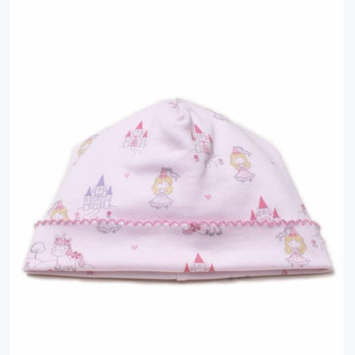 KISSY KISSY UNICORN MAGIC HAT
