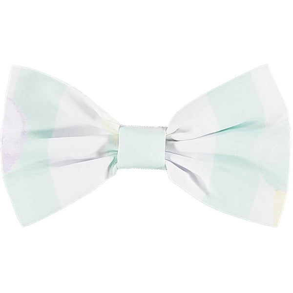 A DEE BOW MIAMI MINT ICE CREAM CLIP