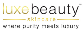 Luxe Beauty Skincare Coupons