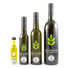 (Robust) Chilean Arbequina Extra Virgin Olive Oil