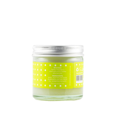 Gentle Pear Soothing Baby Balm