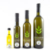 "Spanish ""Melgarejo"" Hojiblanca Extra Virgin Olive Oil (Robust)"
