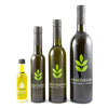 Single Varietal Extra Virgin Olive Oil