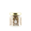 Italian Aromatic Sea Salt