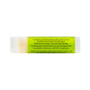 Evoolution Lip Balm - Lemongrass