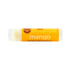 Evoolution Lip Balm - Mango