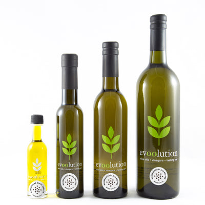 *NEW* Madagascar Black Pepper Olive Oil