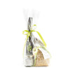 Black Truffle Popcorn Kit
