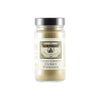 Thai Green Curry Powder