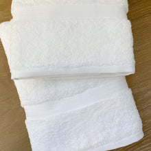Hudson Bamboo Bath Towel/Sheet