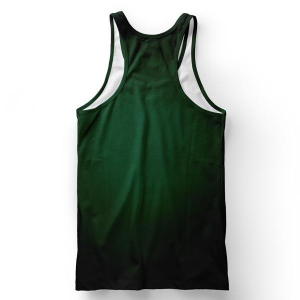 Oldschool Panther Tank Top