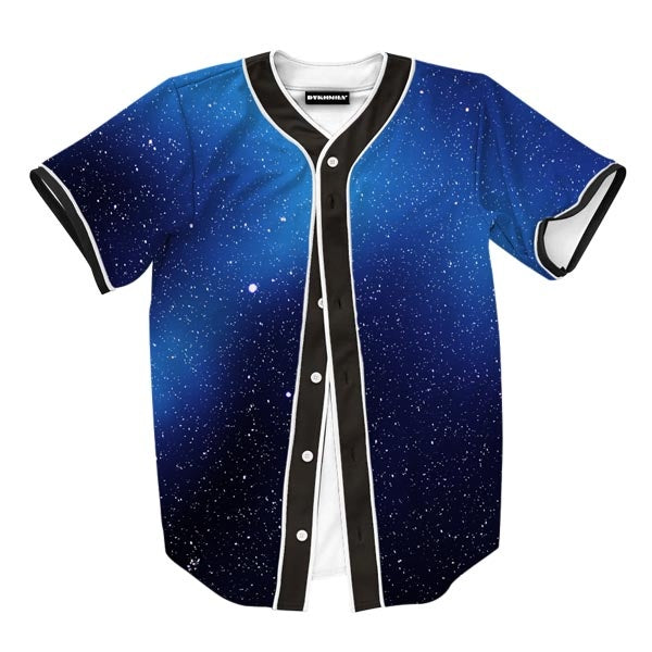 Stars Are Cool Jersey