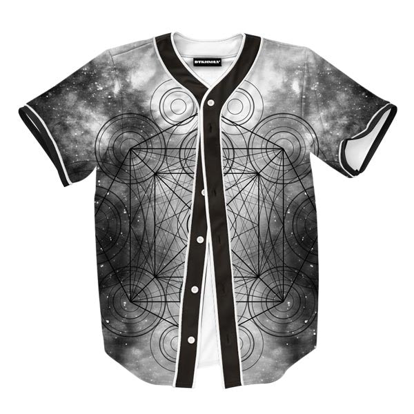 Infinite Dreams Jersey