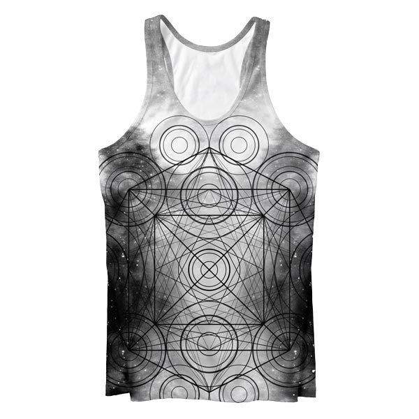 Infinite Dreams Tank Top