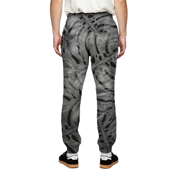 Dazzles Sweatpants