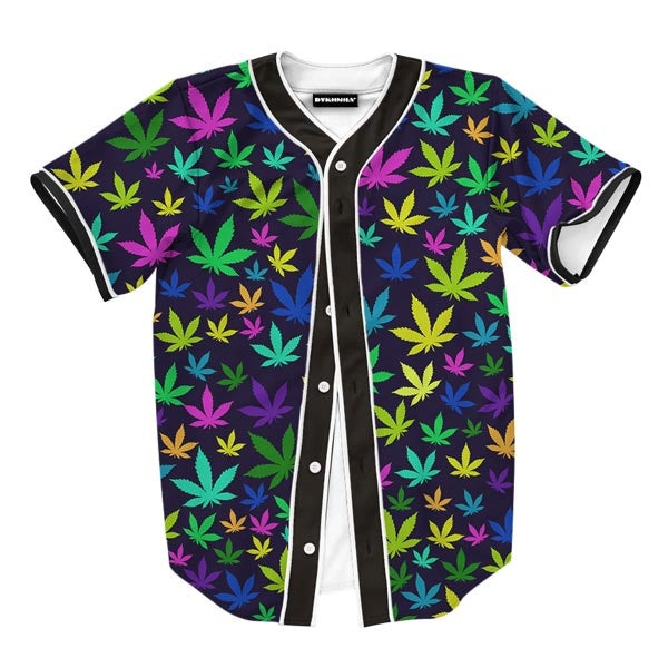 Colorful Dreams Jersey