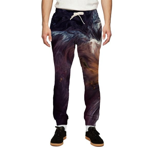 Landscape Sweatpants