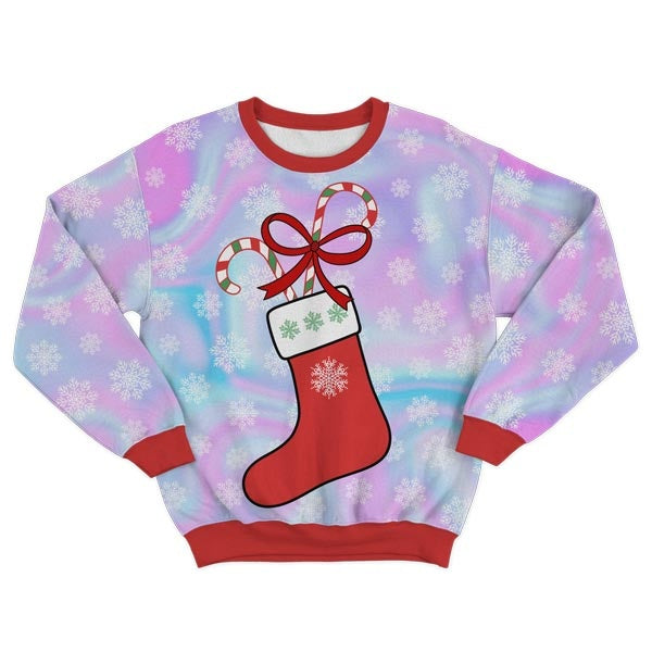 Gifts Sweatshirt