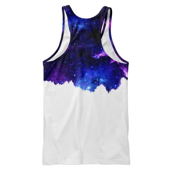 The Painter Tank Top