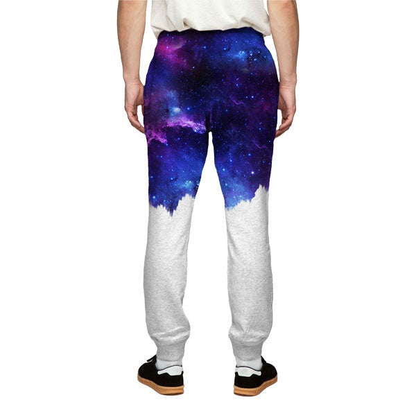 The Painter Sweatpants