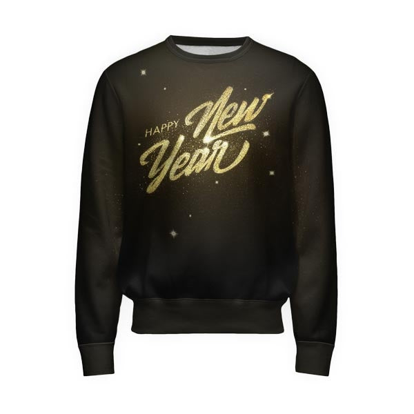 Happy NYE Sweatshirt