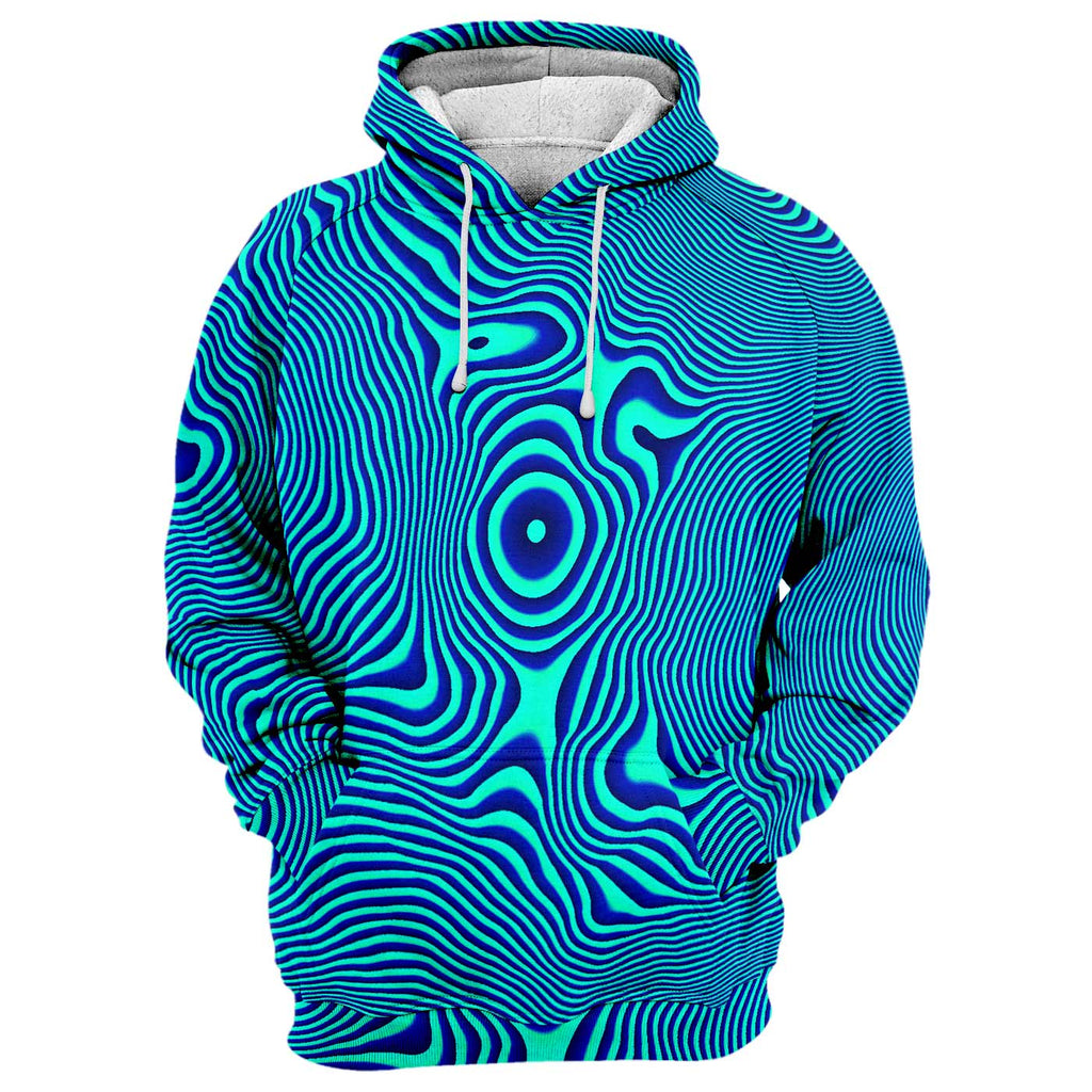 Trippin' Hoodie