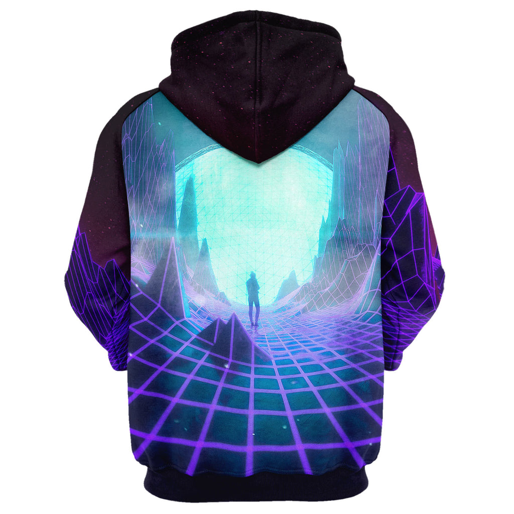 Other World Hoodie