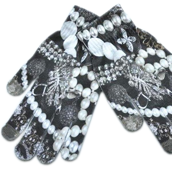 Beauty Gloves