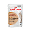 Royal Canin Intense Beauty Wet Cat Food