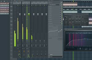 How to get the most out of techno production in FL Studio