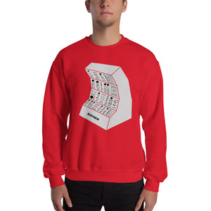 BEFACO Modular Synth Sweatshirt