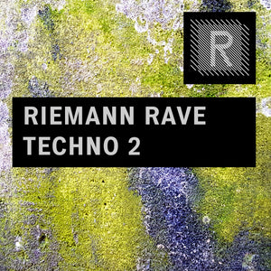 Techno Sample packs | Riemann Kollektion - Free Packs - Royalty Free