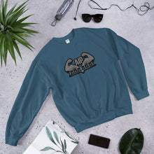 AIP Fit Gear Sweatshirt