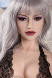 2018 New product of 158cm-TPE Sex doll from Sange Doll