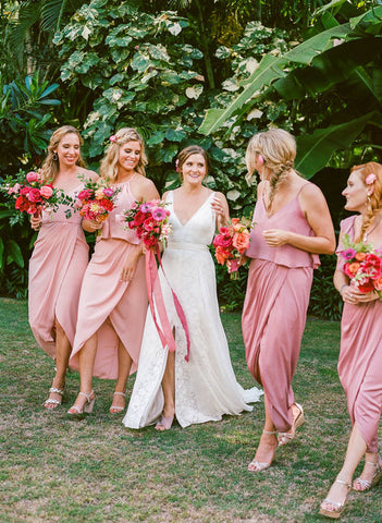 products/14-pink-bridesmaid-dresses.jpg