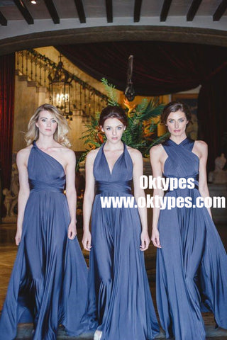 products/2018_Dark_Navy_Bridesmaid_Dress_Different_Style_Bridesmaid_Dress_Chiffon_Long_Bridesmaid_Dresses_Bridesmaid_Dress_High_Quality_720x_1.jpg