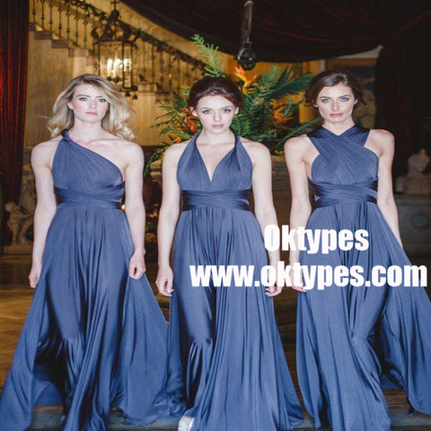 products/2018_navy_blue_bridesmaid_dresses.jpg
