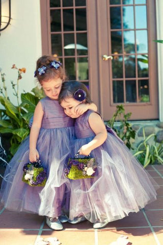 products/25-Lovely-Flower-Girl-Basket-Ideas-22.jpg