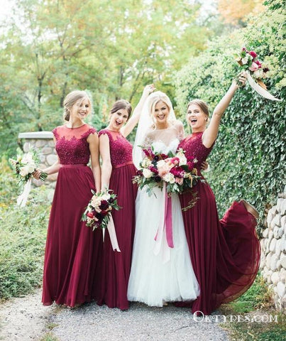 products/ARD1771_burgundy-bridesmaid-long-dress-for-wedding-party-lace-cap-sleeves-1_600x_866b1283-2603-4987-8107-b8e74ce386ba.jpg